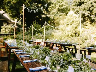 Puget Sound Farm Tables 5