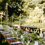 Puget Sound Farm Tables 10