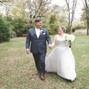 A Storybook Ending Bridal 2