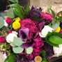 Roseraie Floral Design 3