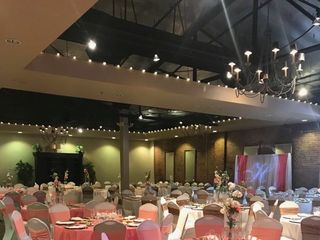 The Royal Banquet Conference Center Reviews Raleigh Nc 88 Reviews