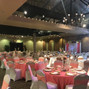 The Royal Banquet & Conference Center 9