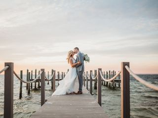 Destin To Wed Event Planning 4