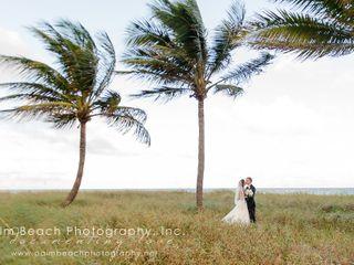 Palm Beach Photography, Inc. 7