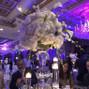 Adam Leffel Productions/Petals Premier Event Design 3