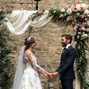 The Tuscan Wedding 37