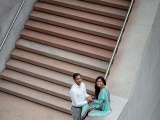 Akbar Sayed Photography 2