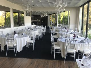 Veltre's Wedding and Event Centre 5