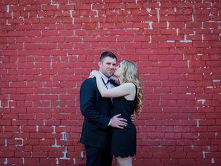 Bethany Inge Photography 6