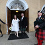 Amanda Wiig Weddings 5