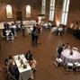 Saint Thomas Preservation Hall 11