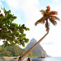 Awesome Caribbean Weddings 16
