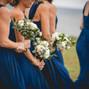 Hamptons Weddings & Events 41
