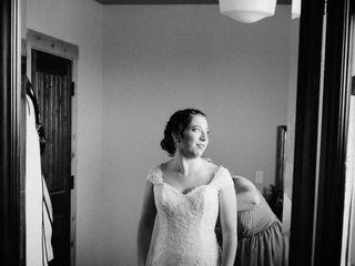 Marissa Irene Photography 2