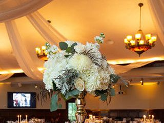Blooms Wedding and Event Design Studio 6