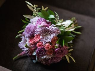 Ashley's Floral Beauty 4