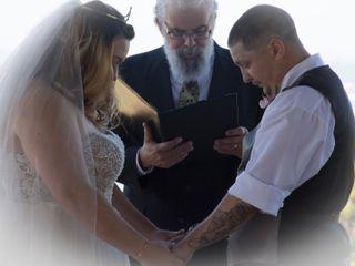 Texas Wedding Ministers 7