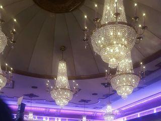 Crystal Plaza 7