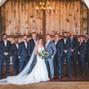 Peerless Weddings 13