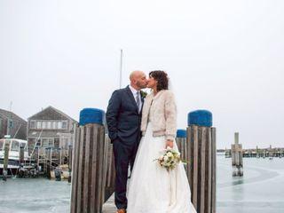 Runaway Bride Nantucket 6