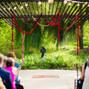 UMLAUF Sculpture Garden & Museum 3