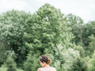 Special Moments Bridal Shop 5
