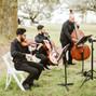 Marvelous Strings 7