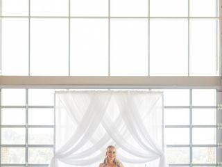 The White Room LLC 4