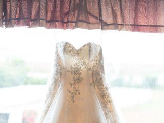 McEllis Brides 7
