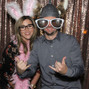 Endless Photo Booth Rentals 31