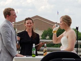 Liz Rae Weddings 6
