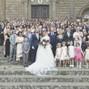 Ortica Wedding 4