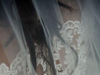 Bijou Bridal & Special Occasion 5