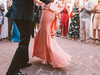 Jessica Castro Weddings 7