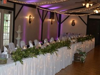Heart to Home Wedding and Event Planning 5