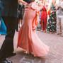 Jessica Castro Weddings 26
