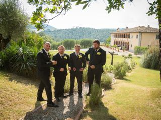 photoweddingsinitaly.com 1