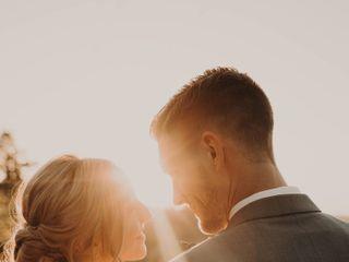A Daydream Wedding 2