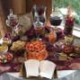 Kelly Lynn Weddings & Events 9