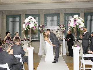 One Fine Day Wedding Officiants 5