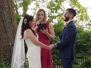 Unique Ceremonies by Lauren 4