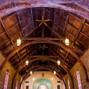 Eastwood Christian Church 13