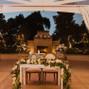 Visual Impact Design: Wedding & Event Floral Design 19