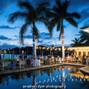 Luxury Waterfront Estate 15