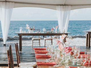 Borghinvilla Wedding Venue 4