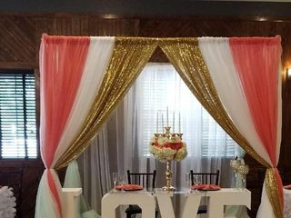Southern Divine Event Planning 7