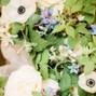 Habitat Events and Floral Studio 5