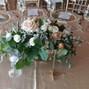 Bloom floral & event design 5