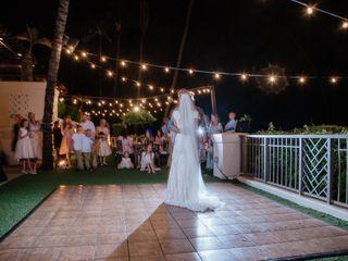VOWS Wedding & Event Planning 5
