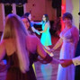 RIG Events and Entertainment, DJ, and Certified Wedding Planner 12